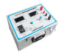 HDHL系列 高精度回路接觸電阻測試儀 HDHL系列
