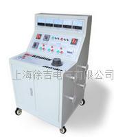 HDGK-II 高低壓開關柜通電試驗臺 HDGK-II