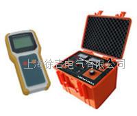 HD-100 架空線小電流接地故障定位儀 HD-100
