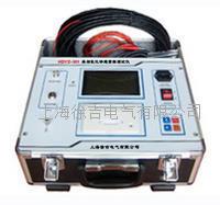 HDYZ-301 單相氧化鋅避雷器測試儀 HDYZ-301