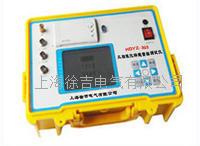 HDYZ-303 三相氧化鋅避雷器測試儀 HDYZ-303