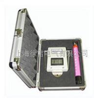 SJC-6 絕緣子絕緣電阻測試儀 SJC-6