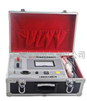 FCZ-IV 避雷器放電計數器校驗儀 FCZ-IV