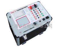 HDHG-F6 互感器特性綜合測試儀 HDHG-F6