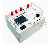 HD-605 發電機轉子交流阻抗測試儀 HD-605