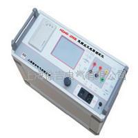 HDHG-258B 變頻式互感器測試儀 HDHG-258B