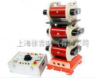 YTC850系列CVT檢驗用諧振升壓裝置 YTC850系列