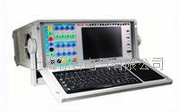 HDJB-902 高精度三相微機繼電保護綜合測試儀 HDJB-902