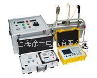 HD-213X 電力電纜故障綜合測試系統 HD-213X