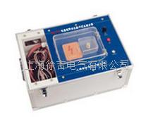 HD-715 電纜故障多次脈沖成品耦合器  HD-715