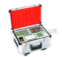 YTC3980斷路器動特性分析儀 YTC3980