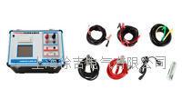 YTC8750C互感器綜合測試儀 YTC8750C
