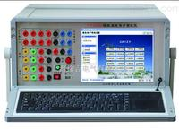 YTC860微機繼電保護測試儀 YTC860