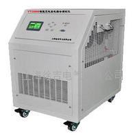 YTC5986智能充電放電綜合測試儀 YTC5986