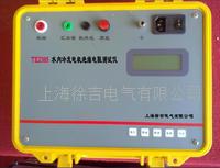 TE2385 水內冷發電機絕緣電阻測試儀 TE2385