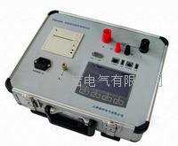 TE3200高精度 回路電阻測試儀 TE3200