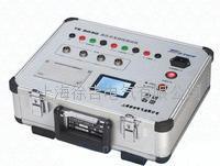 TE3030高壓 開關時間特性測試儀 TE3030