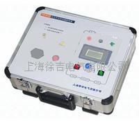 TE3020高壓 開關測試輔助電源 TE3020