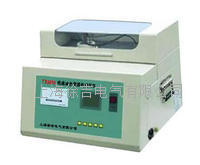 TE6210絕緣油介質損耗測試儀 TE6210