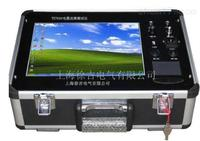 TE7600電纜故障測試儀 TE7600