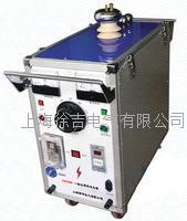 TE7630一體化高壓發生器 TE7630