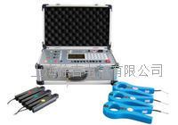 TE5106 多功能電能表現場校驗儀 TE5106