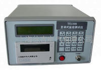 TE1300直讀式 鹽密測試儀 TE1300