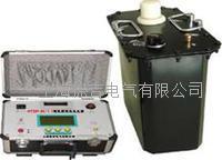 HTDP-80/1.1  超低頻高壓發生器 HTDP-80/1.1