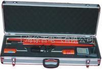 HTHX(W)-500無線核相器 HTHX(W)-500