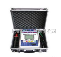 ZOB(ZZB)-500/1000/2500/5000V智能型高壓絕緣電阻測試儀 ZOB(ZZB)-500/1000/2500/5000V