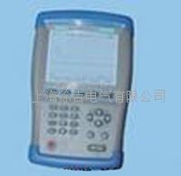 GS2000 手持式智能電纜故障測試儀 GS2000