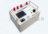 GS 發電機轉子交流阻抗測試儀 GS