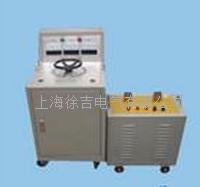 SLQ系列 大電流試驗器 SLQ系列