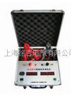 HLD系列 回路電阻測試儀 HLD系列