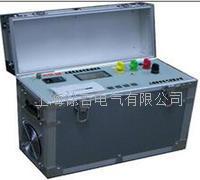 HTDZ-20S  三通道直流電阻測試儀 HTDZ-20S