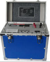HTDZ-20A/40A/60A  直流電阻測試儀 HTDZ-20A/40A/60A