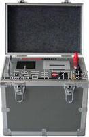 HTHL-100/200A型回路電阻測試儀 HTHL-100/200A型