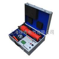 ZGF-C型60KV5mA直流高壓發生器 ZGF-C型