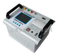 GLBL-E型 氧化鋅避雷器阻性電流分析儀 GLBL-E型