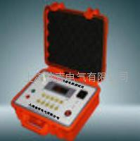 GS10KV絕緣電阻測試儀 GS10KV