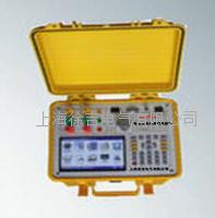 PTCT500電流互感器現場校驗儀 PTCT500