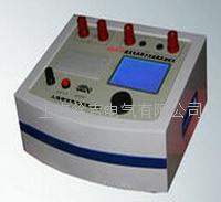 GSJZ-IV型發電機轉子交流阻抗測試儀 GSJZ-IV型