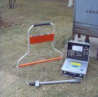 DMS-4000L地下電纜外護套故障定位儀 DMS-4000L
