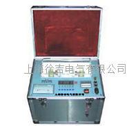 YJ—Ⅱ絕緣油介電強度自動測試儀 YJ—Ⅱ