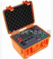 SX-3050等電位連接電阻測試儀 等電位測試儀防雷檢測儀專用