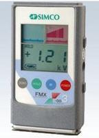 FMX-004通靜電場測試儀 紅外靜電壓檢測儀 表面靜電電位計