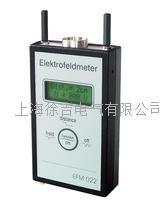 德國kleinwachter(科納沃茨特)EFM-022靜電測試儀 靜電電位計