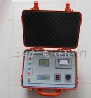 SRDW-2010大型地網接地電阻測試儀