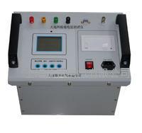 CDWZ05大型地網接地電阻測試儀