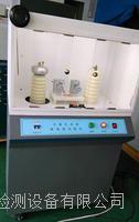 耐電弧測試儀 ANNDH20